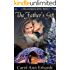 The Father's Gift (Havens Creek Series Book 3)