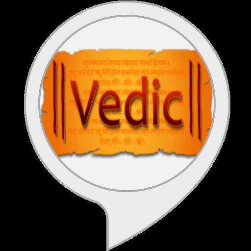 Vedic TV