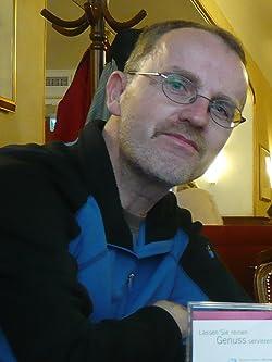 Olaf Lahayne