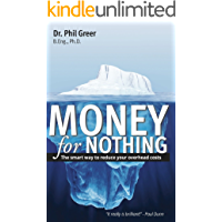 Money for Nothing - The Smart Way To Reduce Your Overhead Costs