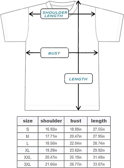 Loose T Shirt,Vintage Celestial Fashion Personality Customization