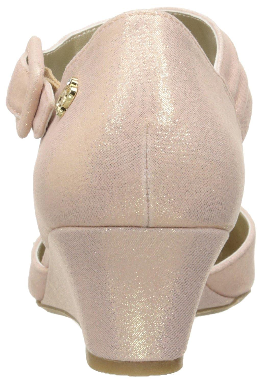 Jessica Simpson Girls Tatiana Dress Sandal JS2190