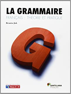 LA GRAMMAIRE LIVRE + CORRIGES - 9788492729852