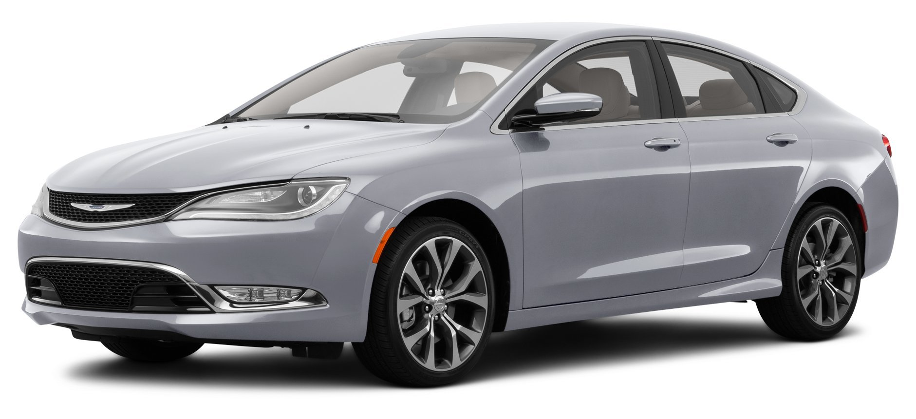 2016 Chevrolet Malibu Reviews Images And Specs Vehicles Ignition Circuit Diagram Checks For The 1956 Passenger Cars Chrysler 200 C 4 Door Sedan Front Wheel Drive