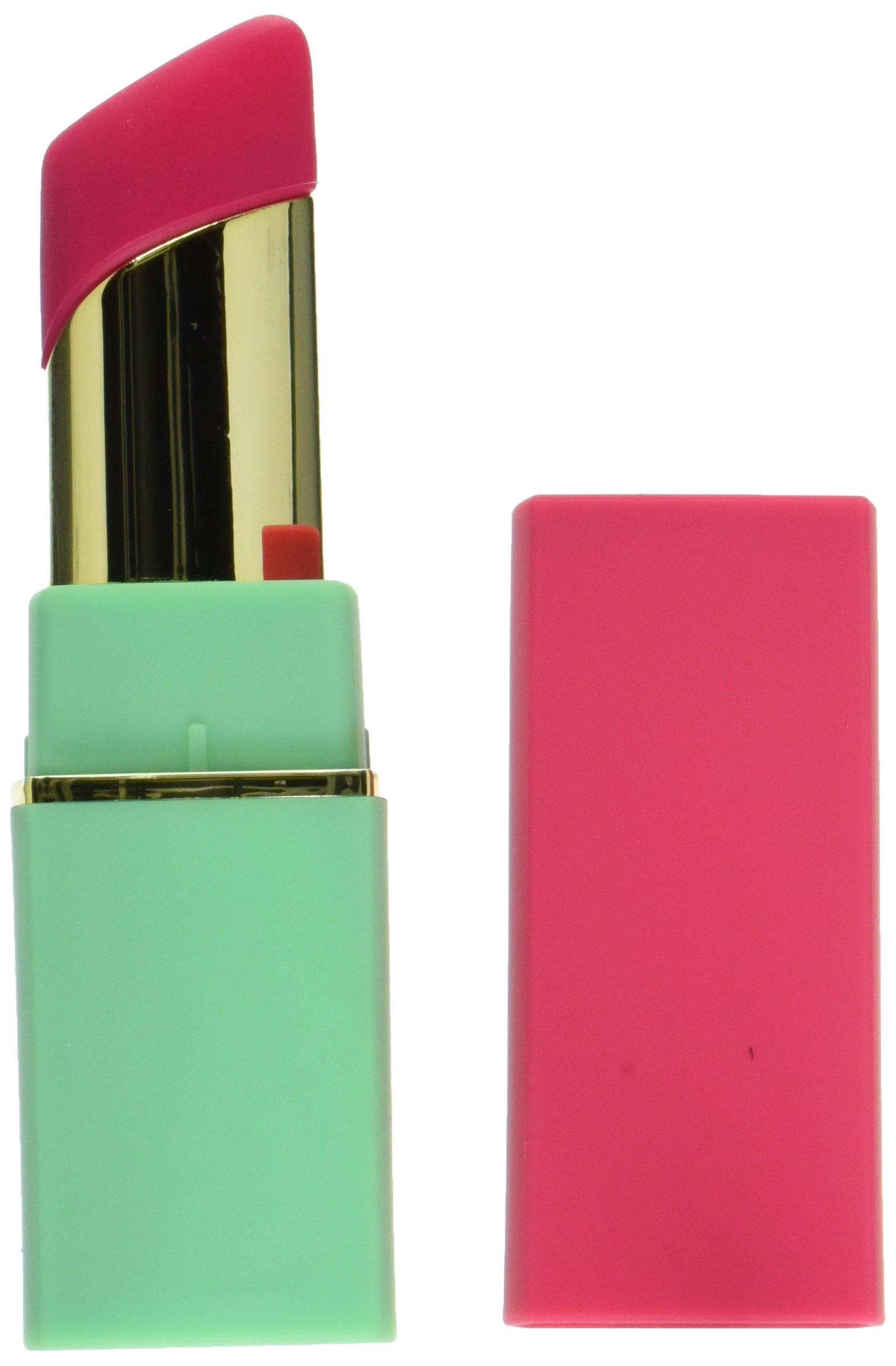Womanizer 2go Clitoral Stimulator, Watermelon