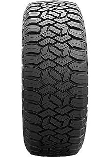 Greenball SPARTACUS ATV Dual-Sport Radial Tire-27//9.00R14//D 57N
