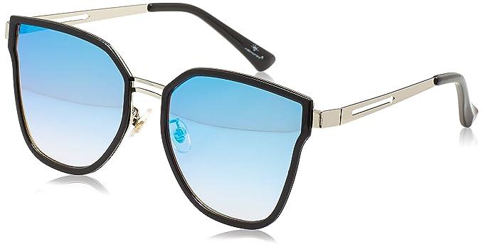 Millennium Star Damen Sonnenbrille O6k7rVWzki