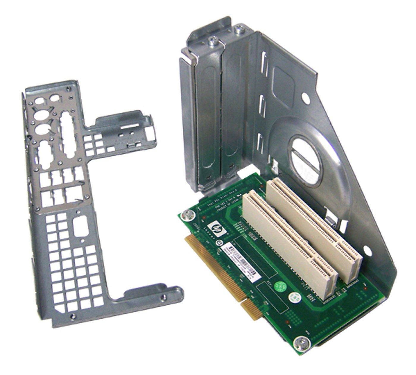Business Desktop dc7800