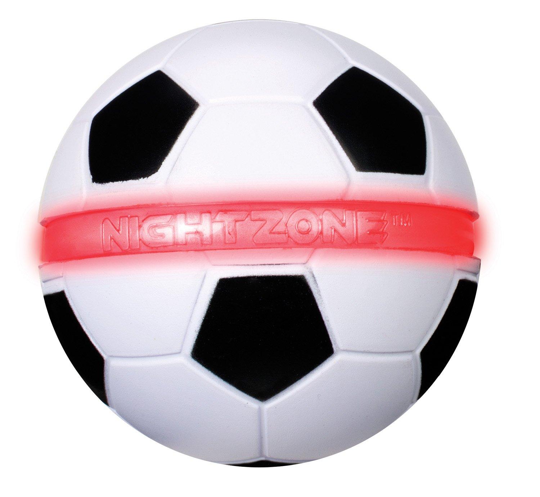 Nightzone light up rebound ball - Nightzone Light Up Rebound Ball 33