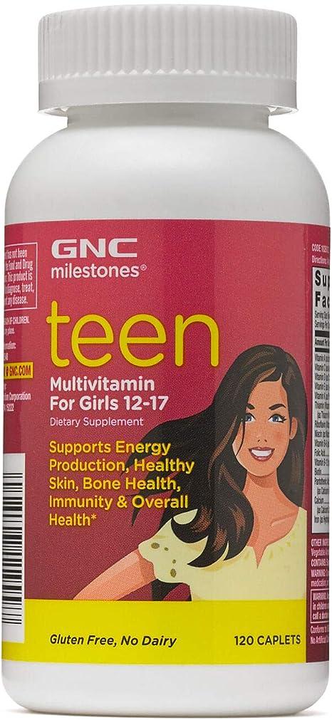 free teen prorn