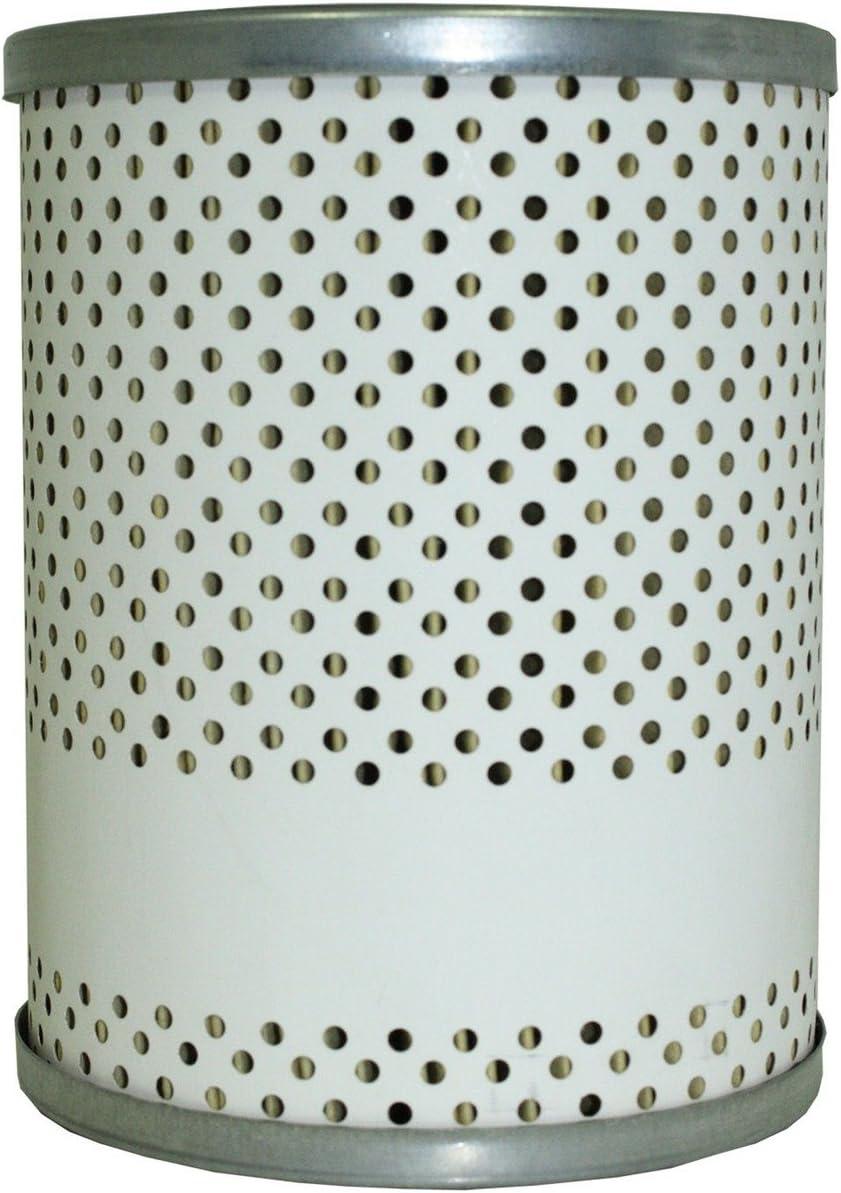 Luber-finer LP2279 Heavy Duty Oil Filter