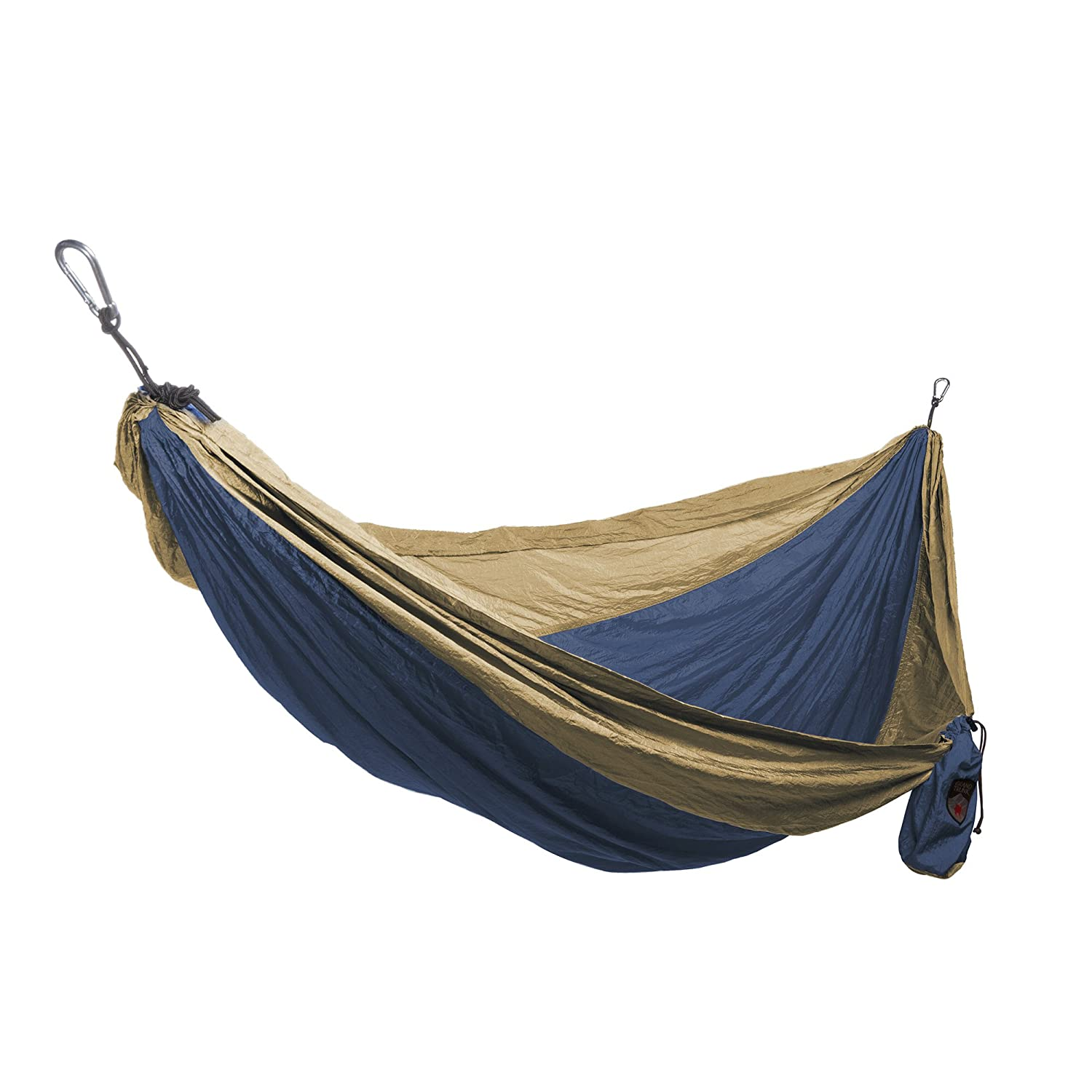 b portablehammock to icon travel close green go hammock