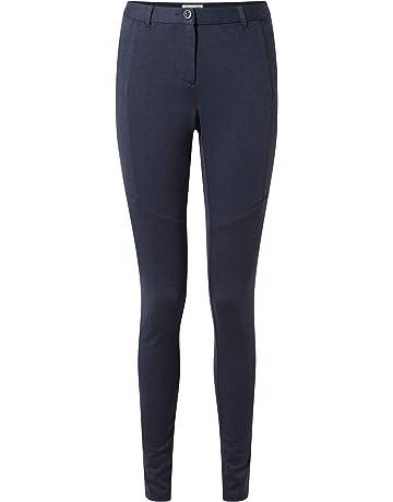 Pantalons De Femme Randonnée Pantalons Pantalons De Randonnée Femme KJc1TlF3