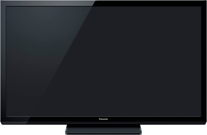 Panasonic TX-P50X60E - Televisor de 50 pulgadas, HD Ready, 600 Hz ...