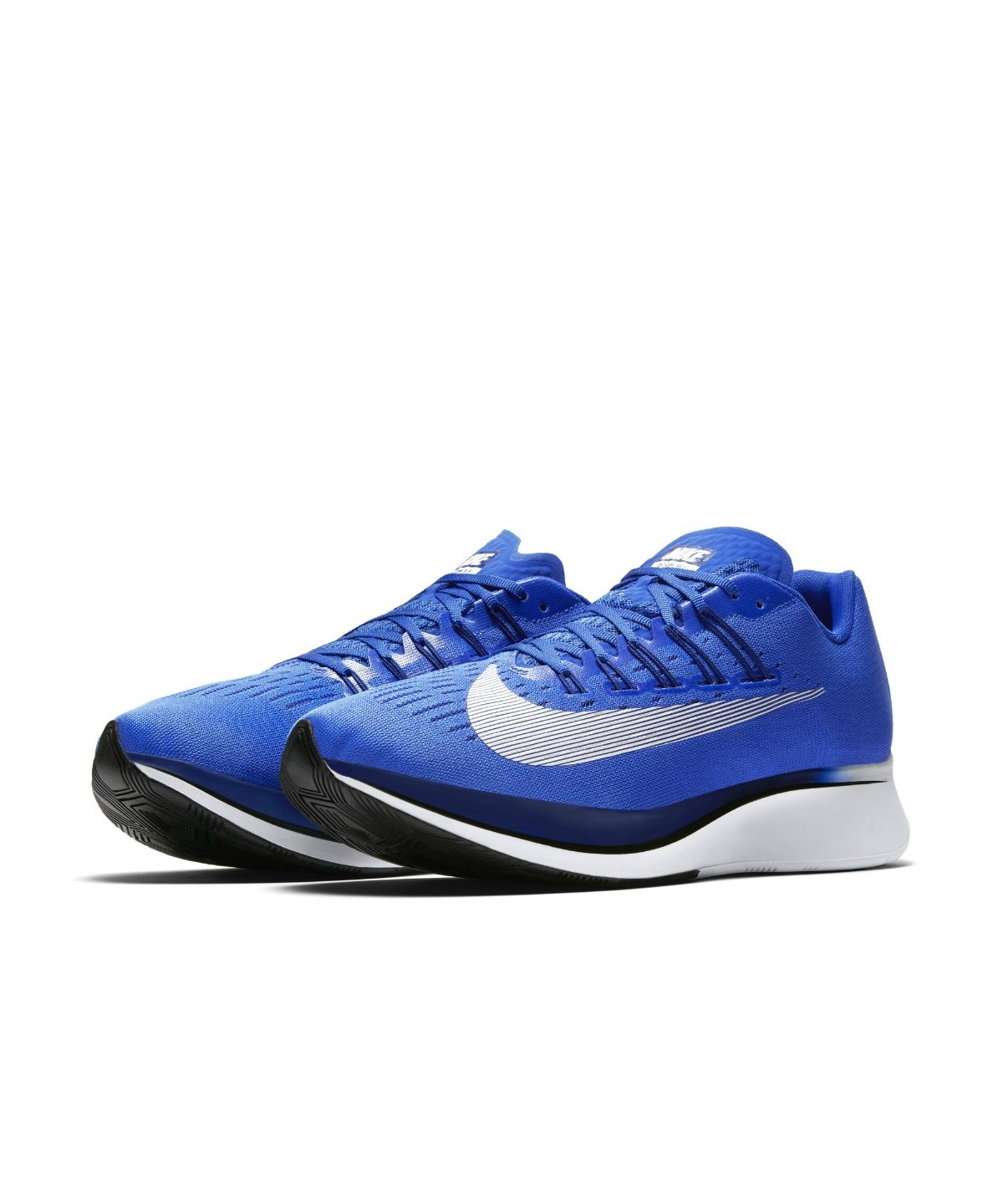 c5b7bc9f4126 Galleon - NIKE Zoom Fly Mens 880848-411 Size 7.5