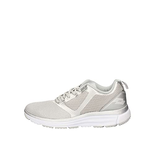 Day Amf W Fitness Femme Lotto Ride Chaussures De 92IHDYEW