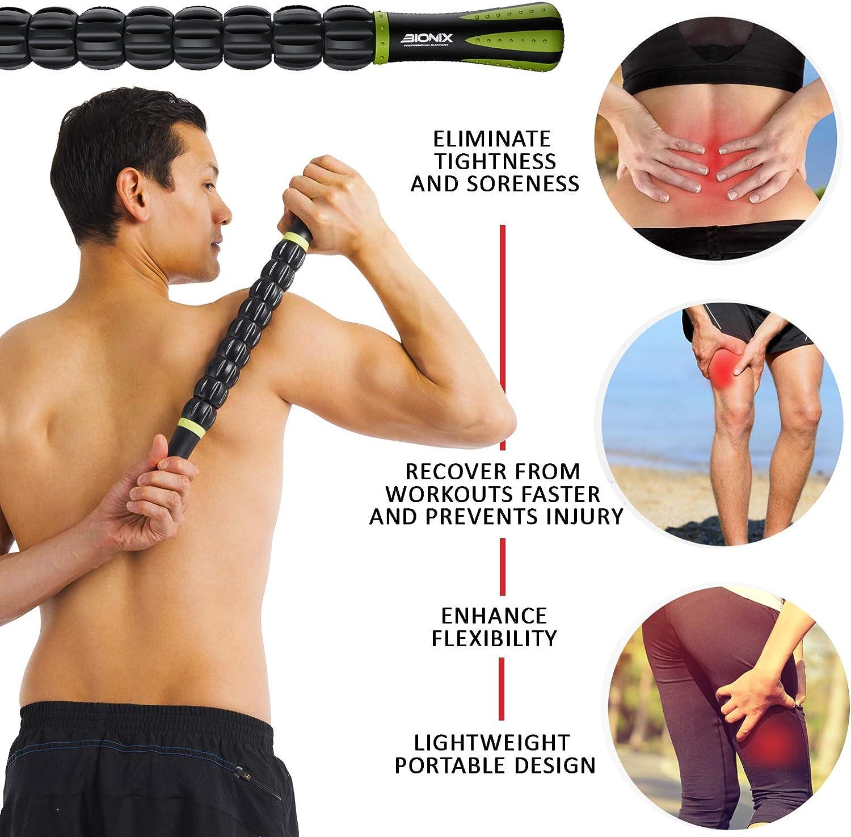 massage stick roller