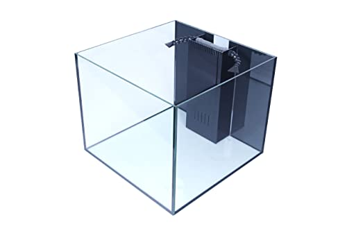 SCA-50-Gallon-Starfire-Glass-Aquariums