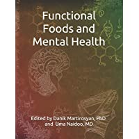 Functional Foods and Mental Health