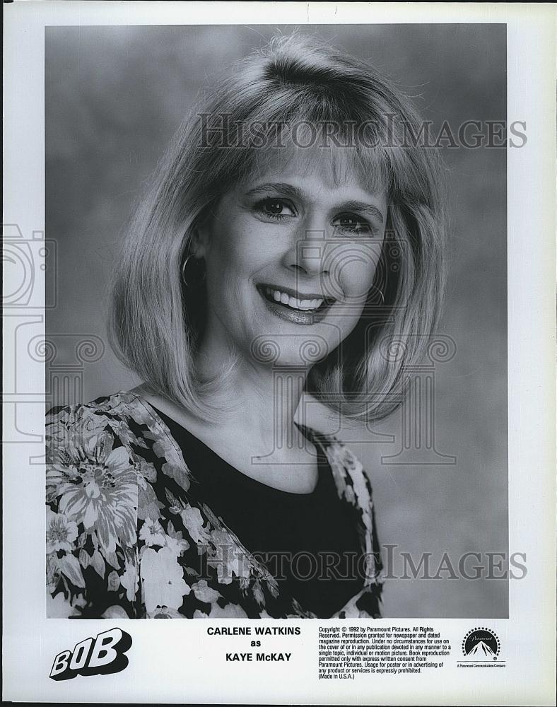 Jane How (born 1951),Eamonn Walker (born 1962) Sex image Goddess Bunny,Willa Ford