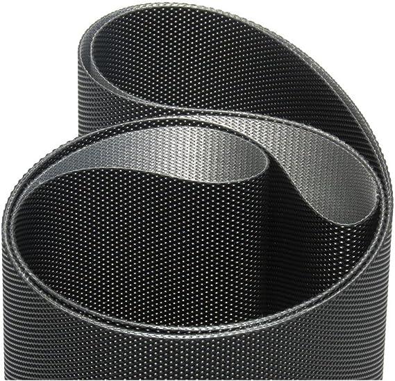 model PFTL40580 SportSmith Treadmill Walking//Running Belt fits ProForm