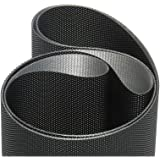 Treadmill Doctor Belt for Healthrider S500I Model Number HRTL12995