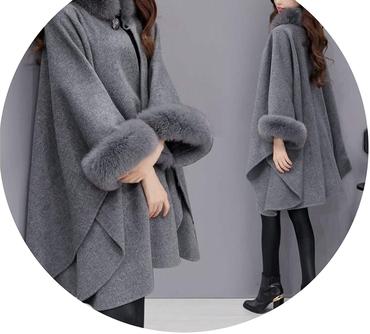 Fashion Style and Cotton Manufacturing Autumn and Winter Coat,Woman s Jacket Outwear Daily Life