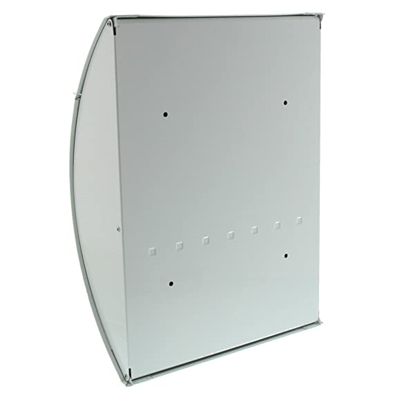 Xl550 Wolfram Stahl Aluminium Fr/äser Bits Werkzeuge Bohrer 6.0mm Endmills