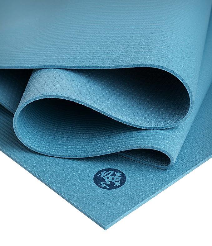 Manduka PROlite - Esterilla de yoga (71
