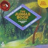 Koechlin: The Jungle Book