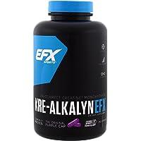 Kre-Alkalyn EFX 750mg - 240caps