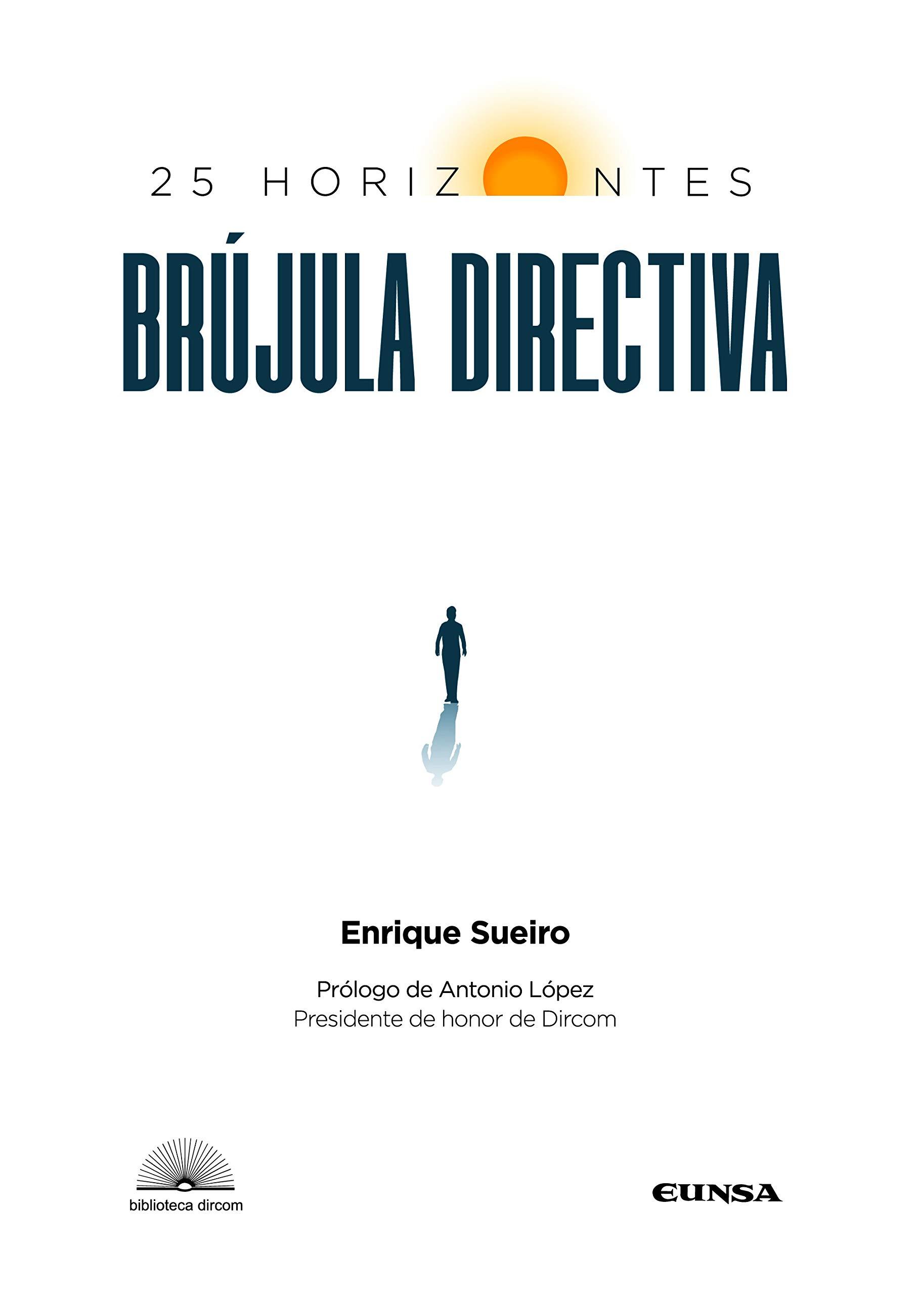 Brújula directiva