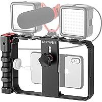 Neewer Plastic U Smartphone Video Rig