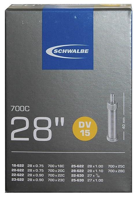 Buy 2 x schwalbe inner tubes 700 x 18 28c presta valve online 2 x schwalbe inner tubes 700 x 18 28c presta valve fandeluxe Ebook collections