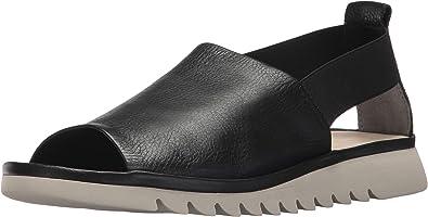 The Flexx Footwear Women's Shore Line