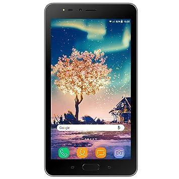 Tablet Android 7 Quad Core V mobile A15 1.3 GHz Tablets 6.5 Pulgadas 16GB ROM Memoria Interna 2GB RAM Cámara 8MP 5MP HD 3G+ WiFi Face ID Dual SIM ...