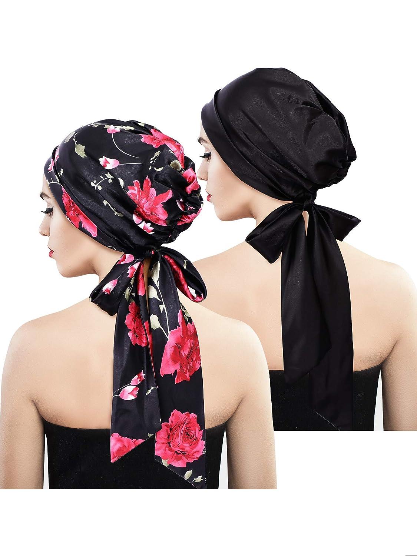 7ea24ddc618 Top 10 wholesale Sleeping Cap - Chinabrands.com