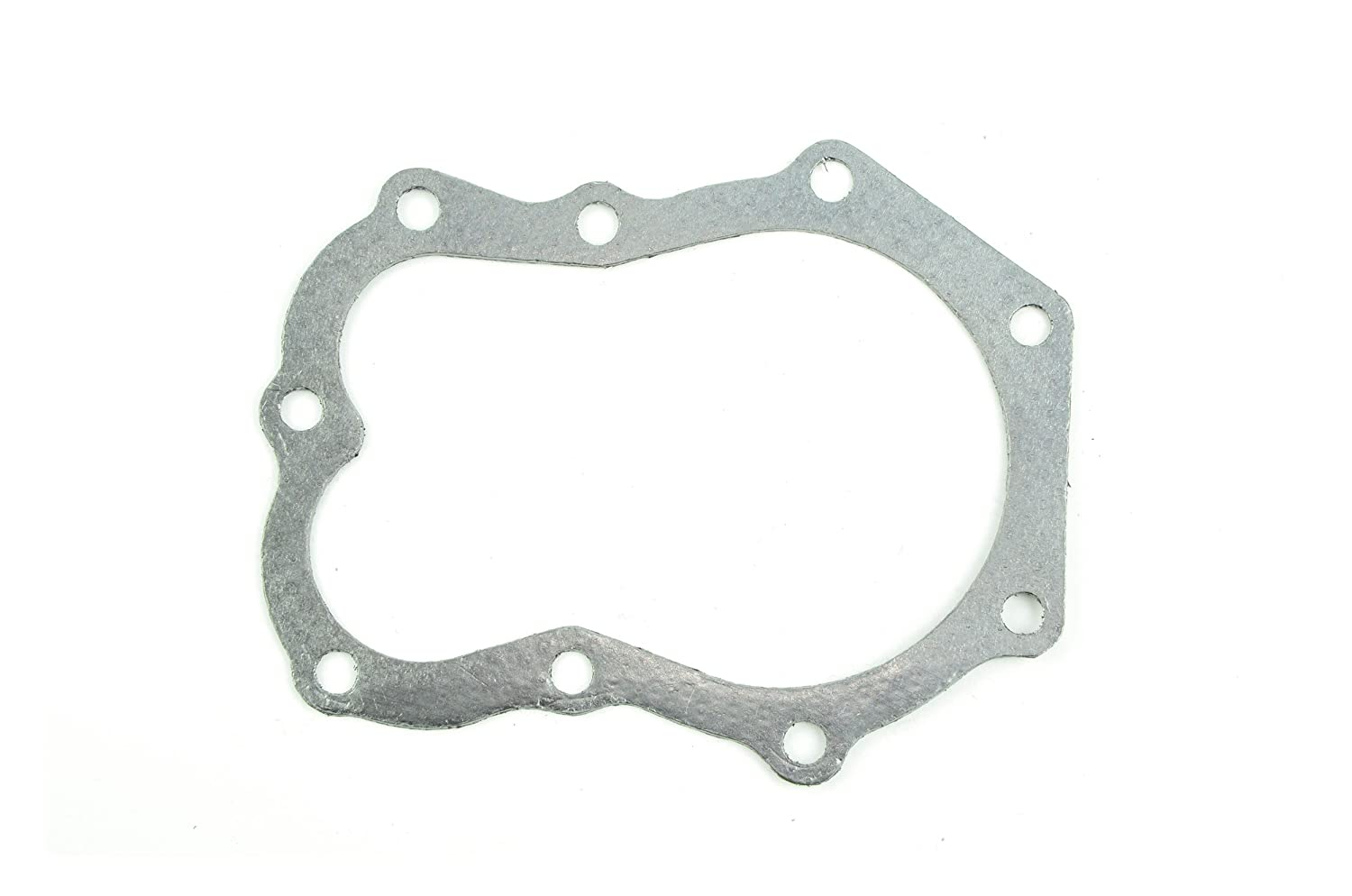 271867S Oregon 50-545 Head Gasket Replacement for Briggs /& Stratton 271867 270984