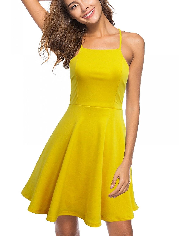 3f1e08ce478d Top 10 wholesale Short Blue Skater Dress - Chinabrands.com