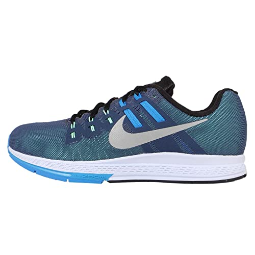 Buy Nike Mens Air Zoom Structure 19