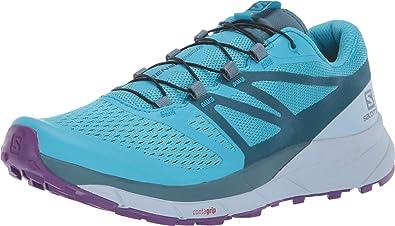 Sense Ride 2 W Trail Running Shoe
