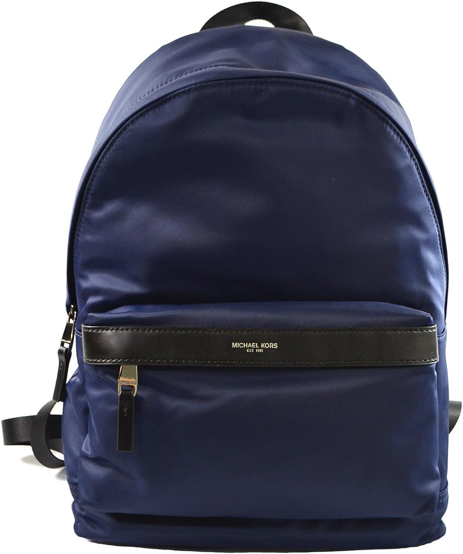 Michael Kors Kent Nylon Backpack