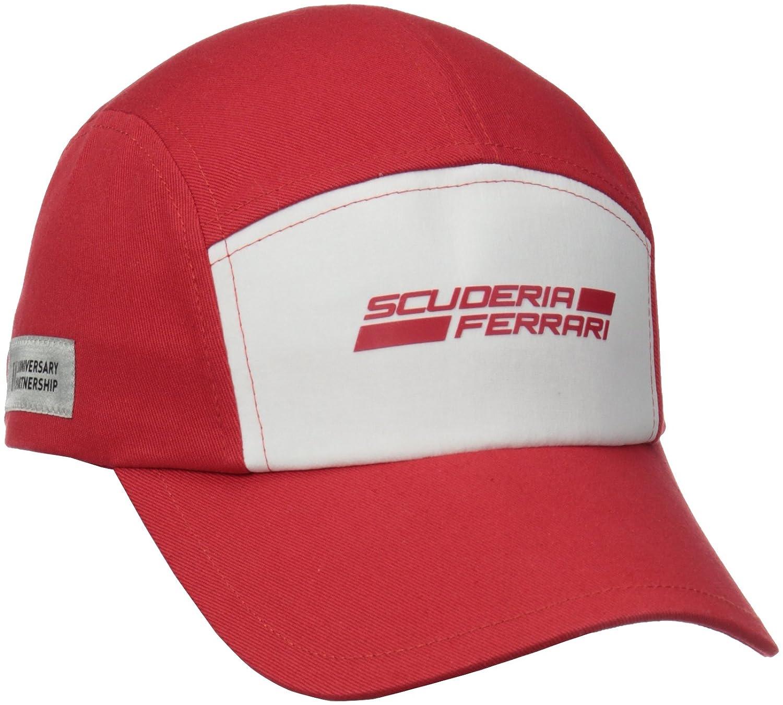 Tapa De Ferrari Sf Puma Hombres FZbVl