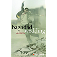 Baghdad Wedding (Oberon Modern Plays)