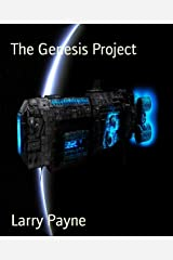 The Genesis Project Kindle Edition