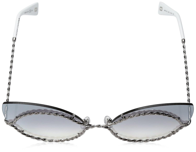 Marc Jacobs Sonnenbrille MARC 161//S