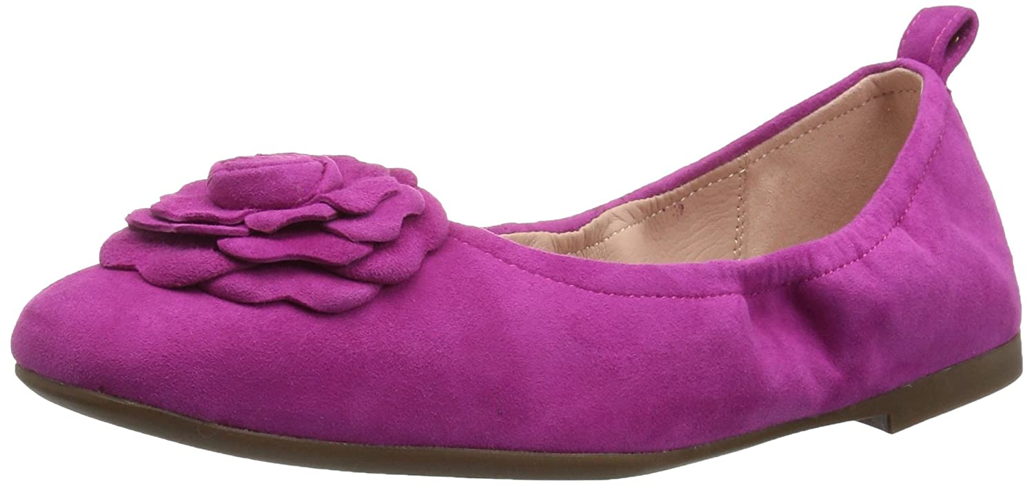 fec09e54345c Amazon.com  Taryn Rose Women s Rosalyn Ballet Flat  Taryn Rose  Shoes