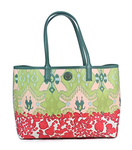 936f9d0e46b Image Unavailable. Image not available for. Color  Tory Burch  Kerrington   Shopper ...