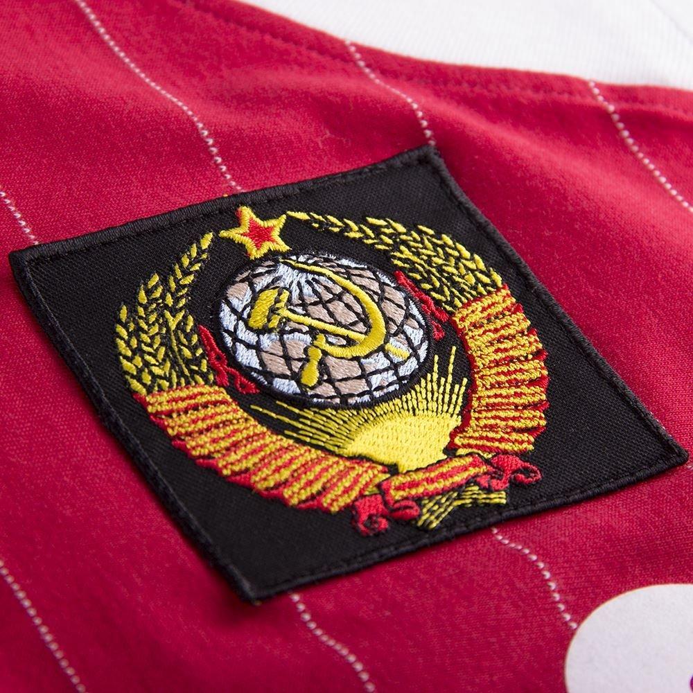 1982 1982 1982 CCCP Retro Trikot B07D4652DR T-Shirts Macht das Leben 807fd4