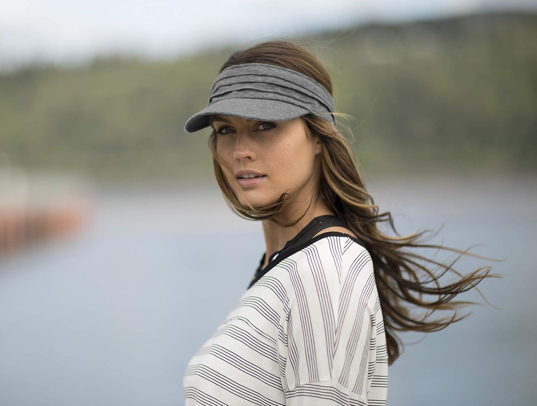 pistil Lizzie Visor Cold-Weather-Hats